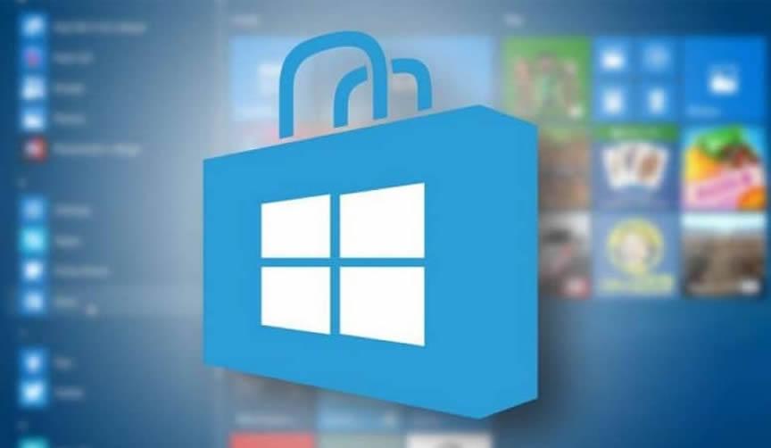 Microsoft renovará Windows Store: la tienda incluirá Teams, Edge, Zoom y estará abierta a apps y juegos a finales de este año