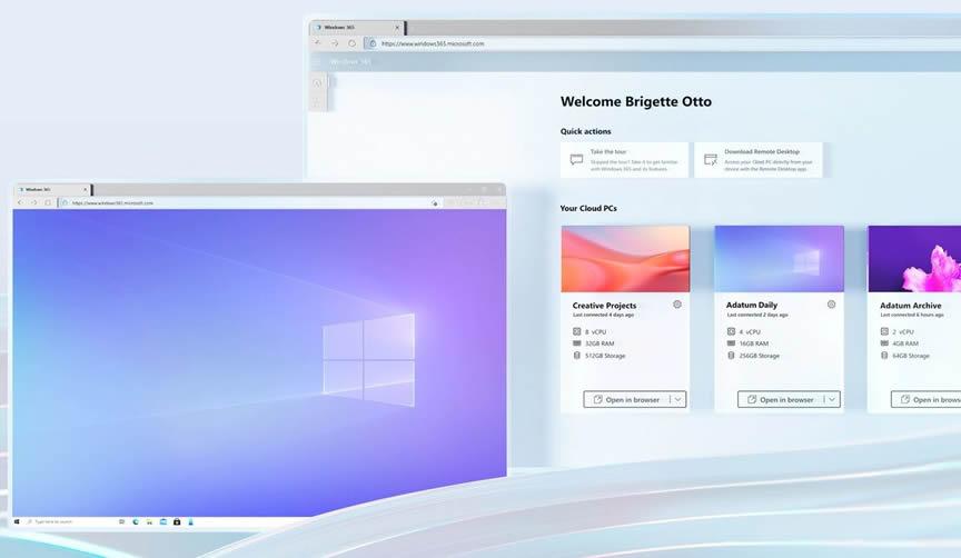 Microsoft prepara un «Modo desempeño» para Edge: mejor rendimiento con menor consumo de CPU, RAM y de energía